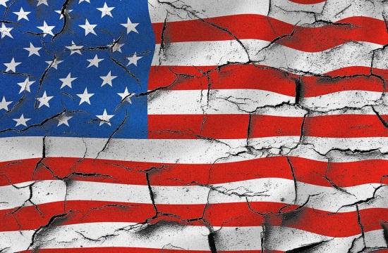 ΗΠΑ: Εκτιμήσεις για υψηλά επίπεδα ανεργίας και το 2021
