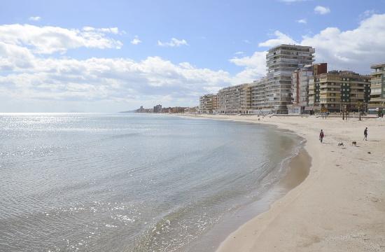 Ισπανία: Εντοπίστηκαν τα πρώτα «εισαγόμενα» κρούσματα κορωνοϊού μετά το lockdown