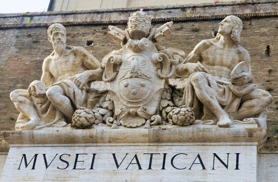 Δεκαπενταύγουστος με τουριστική άνοδο στην Ιταλία