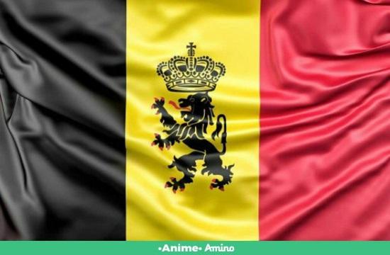 Κορωνοϊός: Το Βέλγιο κινδυνεύει να εξελιχθεί σε «χώρα πτωχευμένων καταστημάτων»