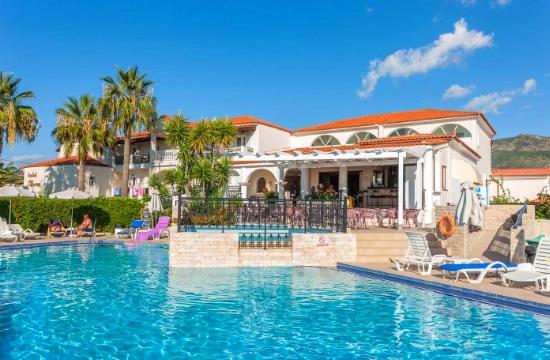 TripAdvisor: Αυτά είναι τα καλύτερα bargain και B&B ξενοδοχεία στην Ελλάδα για το 2019