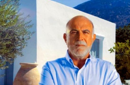 ΟΚΕ: Πρότυπη συζήτηση  για τον τουρισμό, την αγροτική παραγωγή και την κοινωνία