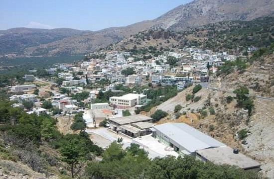 Στον Δήμο Βιάννου Κρήτης η πρώτη υλοποίηση για το WiFi4EU
