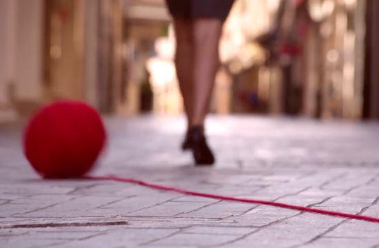 Τουρισμός: Σήμερα η εκδήλωση για την επιμήκυνση της σεζόν στο Ηράκλειο