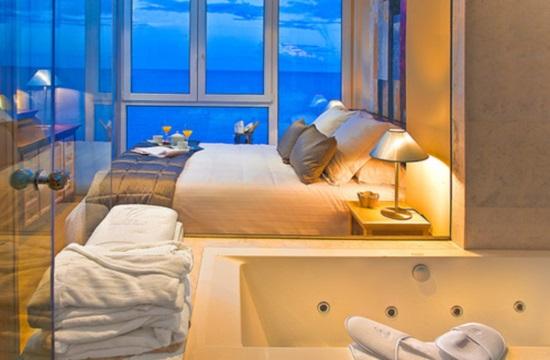 Sotheby's: Ρεκόρ πωλήσεων πολυτελών ακινήτων στα ελληνικά νησιά το 2018