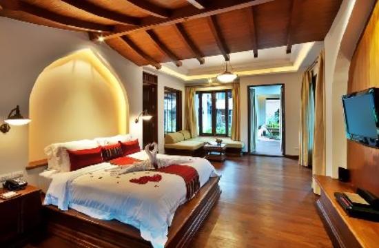 Nέο brand της Airbnb θα ανταγωνίζεται τα πολυτελή μπουτίκ ξενοδοχεία