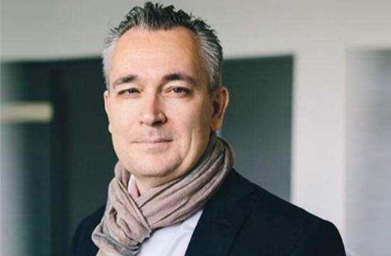 Γερμανία | Η λύση για την επιβίωση των τουριστικών γραφείων: Δημιουργία ταμείου διαχείρισης οφειλών