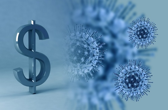 Χιλιάδες πλαστά πιστοποιητικά εμβολιασμού Covid έχουν πωληθεί στο διαδίκτυο