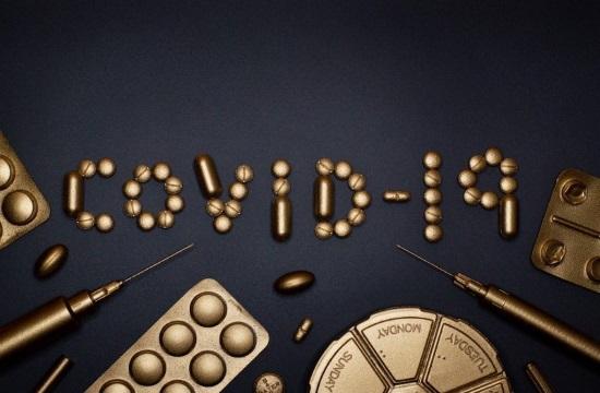 Καποδιστριακό Πανεπιστήμιο Αθηνών: Εξέταση 3.500 δειγμάτων ημερησίως για κορωνοϊό