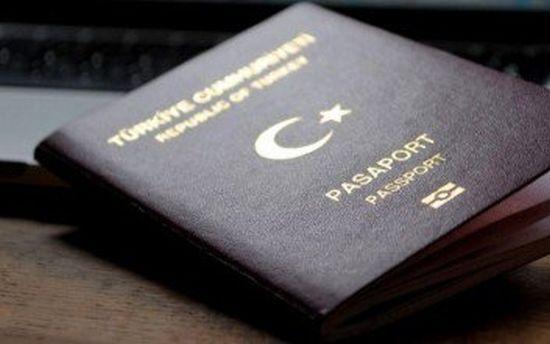 Συνεχίζεται και φέτος η ολιγοήμερη βίζα για Τούρκους τουρίστες