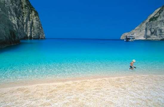 Γερμανικός τουρισμός: Τι δείχνει η τάση για Ελλάδα, Τουρκία και Μεσόγειο