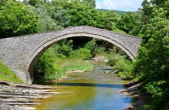 Δήμος Βοΐου: To πρόγραμμα τουριστικής προβολής για το 2019