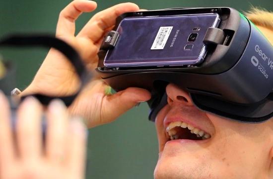 Τουρισμός και τεχνολογία: Έξυπνα ταξίδια, κινητά & facebook στο κέντρο των εξελίξεων