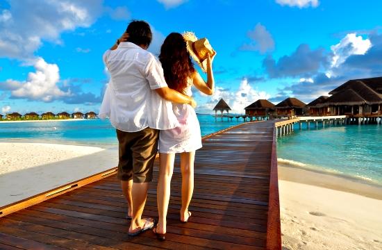 Αποτέλεσμα εικόνας για Οι πέντε ανερχόμενες τάσεις στον τουρισμό πολυτελείας