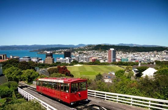Κορωνοϊός: Κλειστά σύνορα για όλο το 2021 εξετάζει η Νέα Ζηλανδία