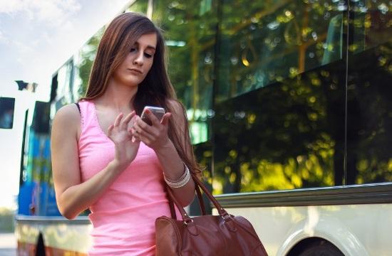 Έρευνα: Η ασφάλεια πρώτο κριτήριο στην επιλογή προορισμού από γυναίκες