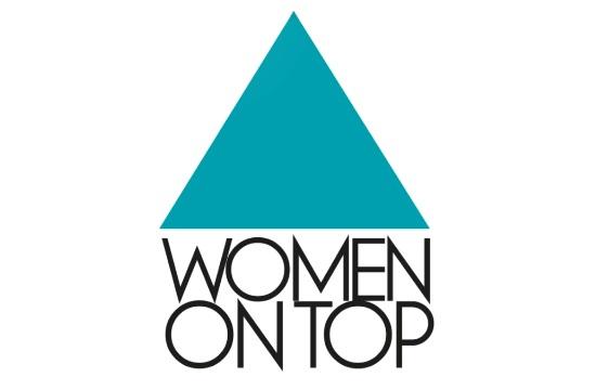 WomenOnTop: Ανάπτυξη της γυναικείας επιχειρηματικότητας με την υποστήριξη της Google