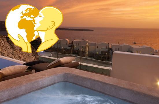 Σάρωσε η Ελλάδα στα World Travel Awards 2019 - Ποια ξενοδοχεία, προορισμοί & γραφεία έκλεψαν την παράσταση