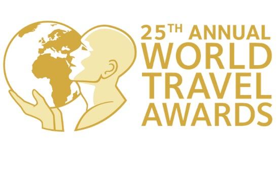 World Travel Awards 2018: Στο Ζάππειο το ευρωπαϊκό γκαλά- Ψηφίστε Αθήνα!
