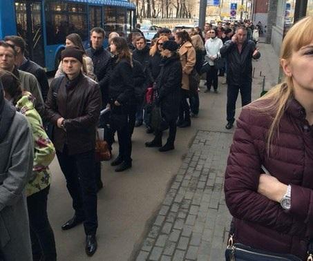 Δωρεάν online dating στο Νότιγχαμ