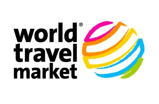 WTM: Oδηγίες για όσους ταξιδέψουν στην έκθεση του Λονδίνου με Brexit χωρίς συμφωνία
