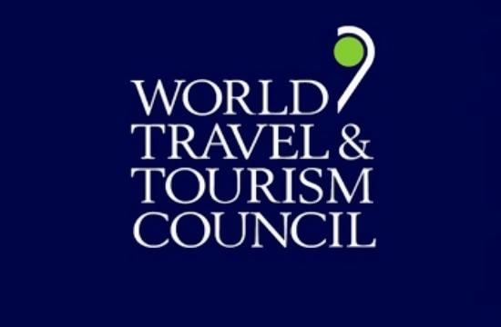 WTTC: Αποκατάσταση των επαγγελματικών ταξιδιών με διπλό τεστ ανίχνευσης του ιού στα αεροδρόμια