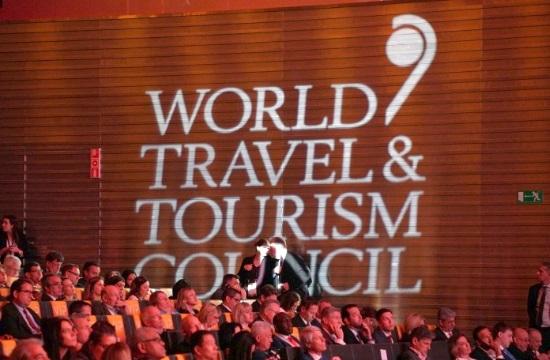 WTTC: Κανόνες για την καλή ψυχική υγεία των εργαζομένων στην πορεία προς την τουριστική ανάκαμψη