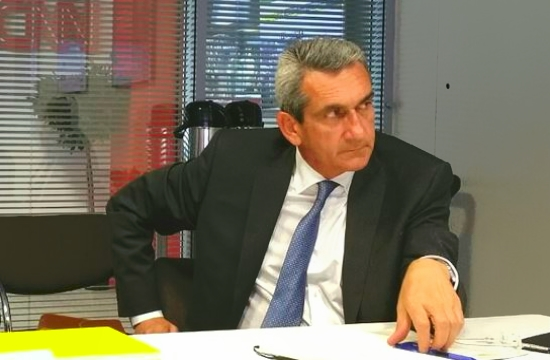 Περιφέρεια Ν. Αιγαίου: Παράταση για προτάσεις λιμενικών υποδομών