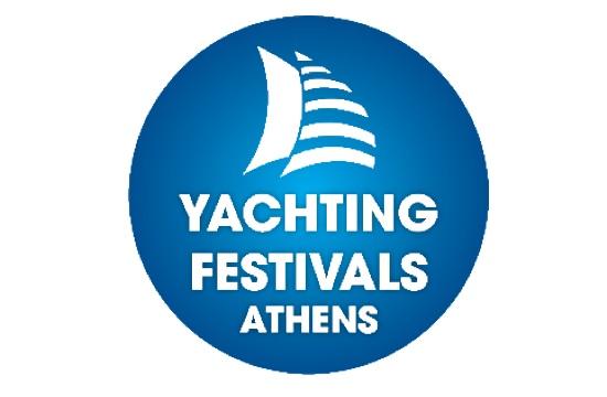 Yachting Festival 2019: Στόχος οι συμμετοχές διεθνών επαγγελματιών του γιώτινγκ