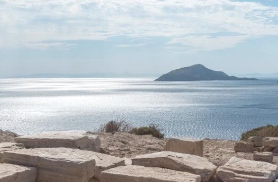 Τουρισμός: Το YouGoCulture όχημα προβολής του ελληνικού πολιτισμού στο εξωτερικό