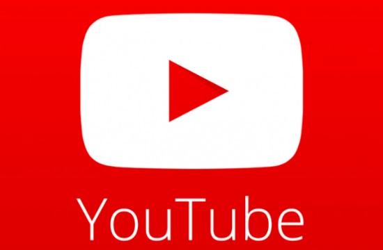Πώς τα brands μπορούν να αξιοποιούν στο μέγιστο τις δυνατότητες του YouTube
