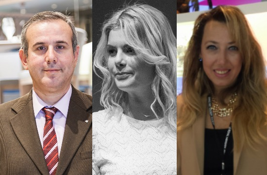 Zeus International: Ενίσχυση του τμήματος πωλήσεων