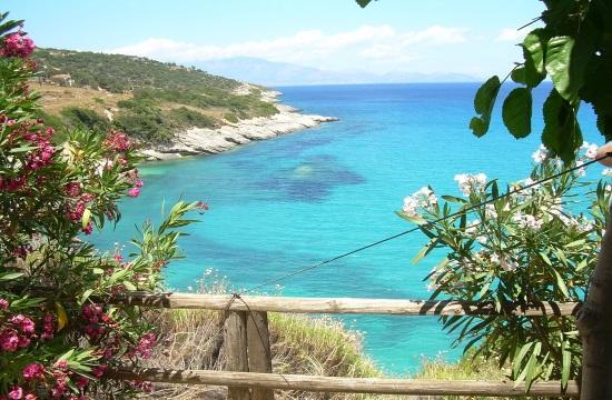 Περιφέρεια Ιονίων Νήσων: Ενίσχυση με 3.000 έως 30.000 ευρώ των μικρών επιχειρήσεων με τη μορφή μη επιστρεπτέας επιχορήγησης