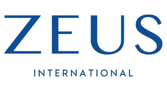 Στη Zeus International το πρώην Philippion Hotel & Apartments στην Κω