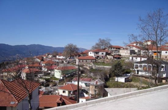 Δήμος Ζίτσας: Πρόγραμμα τουριστικής ανάπτυξης και προβολής για τα έτη 2020-21