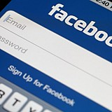 Facebook και Ray-Ban δημιουργούν τα πρώτα social media γυαλιά ηλίου