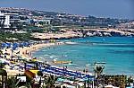 Κύπρος: Aπό την 1η Απριλίου ταξίδια χωρίς τεστ και καραντίνα για τους Ισραηλινούς που εμβολιάστηκαν