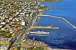 Σκάφη αναψυχής: Ποιες είναι οι οδηγίες πρόληψης και αντιμετώπισης κρουσμάτων COVID-19