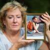 Αποζημιώθηκε 13 χρόνια μετά τον πνιγμό της κόρης της στην Ελλάδα