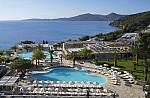 Μercure Rhodes Alexia: Το πρώτο ξενοδοχείο Μercure στην Ελλάδα, ανοίγει τις πόρτες του στη Ρόδο
