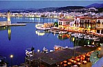 Αποφάσεις για νέα ξενοδοχεία σε Καλαμπάκα και Πάργα