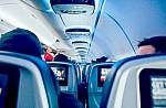 Συνεργασία του ομίλου Lufthansa με την Travelport για καινοτόμες δυνατότητες διανομής