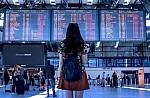 Γερμανός ΥΠΕΞ: Όχι σε διμερείς συμφωνίες για τον τουρισμό