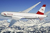 Austrian Airlines: Πρώτες σε ζήτηση οι πτήσεις προς Ελλάδα για το καλοκαίρι - Αυξάνεται η χωρητικότητα για Ηράκλειο