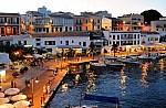 Ξεκίνησε η διαδικασία αδειοδότησης του υδατοδρόμιου Ιεράπετρας Κρήτης