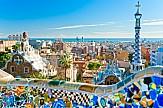 Εκπτώσεις σε εισιτήρια εισόδου και σε ξενοδοχεία για την προσέλκυση επισκεπτών στο Mobile World Congress της Βαρκελώνης