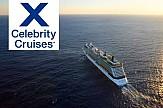 Celebrity Cruises: Κρουαζιέρες στα ελληνικά νησιά το καλοκαίρι του 2022 – Τι περιλαμβάνει το πρόγραμμα