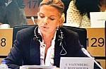 Κατερίνα Νοτοπούλου στην κυβέρνηση: Ανοίγετε και πάλι τον τουρισμό χωρίς σχέδιο