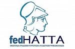 Συνάντηση FedHATTA - FIAVET στο πλαίσιο ετήσιας διοργάνωσης