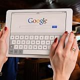 Google   Περιηγήσεις & δραστηριότητες: Νέο πιλοτικό σύστημα που ευνοεί τις απευθείας κρατήσεις σε ΜμΕ